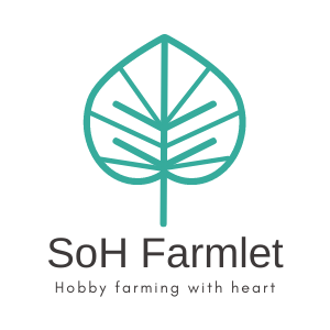 The SOH Farmlet